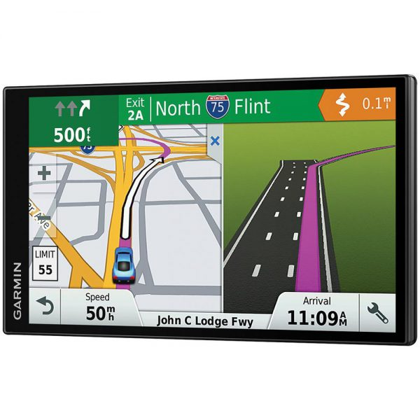 garmin gps navigation systems 010 01681 02 64 1000