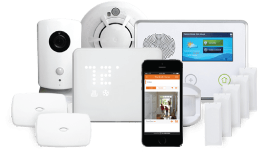 Home-Security-System-PNG-Image-File