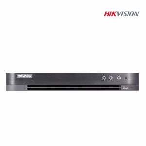 HIKVISION Recorder DS-7208